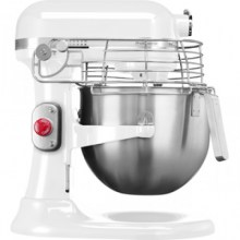 kitchenaid_K7-500x500
